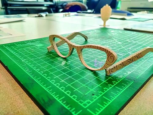 Atelier Gratuit imprimante 3D