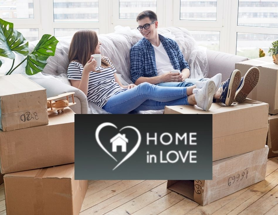 aide au logement